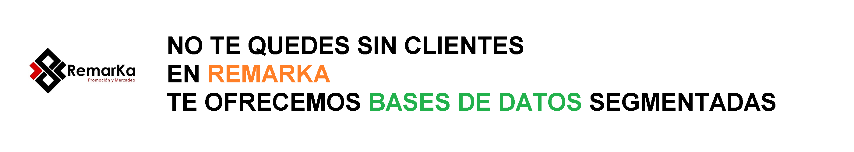Promocion Bases de Datos