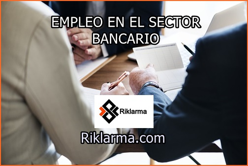 empleo para analista financiero