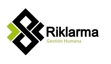 Gestion Humana Remarka Sas