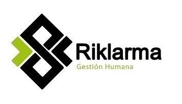 Gestion Humana Remarka Sas