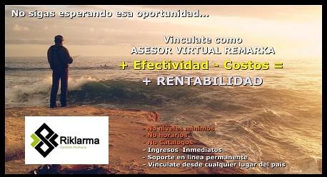 Vinculate-como-Asesor-Comercial-Remarka