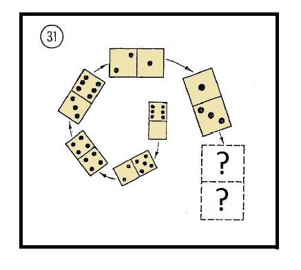 Pregunta 31
