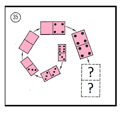 Pregunta 35