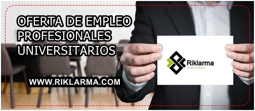 Empleo en Analista de Mercadeo en Cali