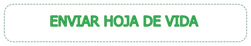 FORMULARIO HOJA DE VIDA RIKLARMA